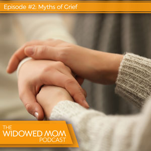 Myths of Grief